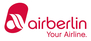Referenz Pandomus Facility Management airberlin
