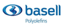 Referenz Pandomus Facility Management basell