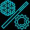 csm_climatization_d5702c7b0e.png
